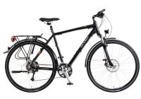 Goedkope trekfietsen koopt u bij fietswinkel Bikester