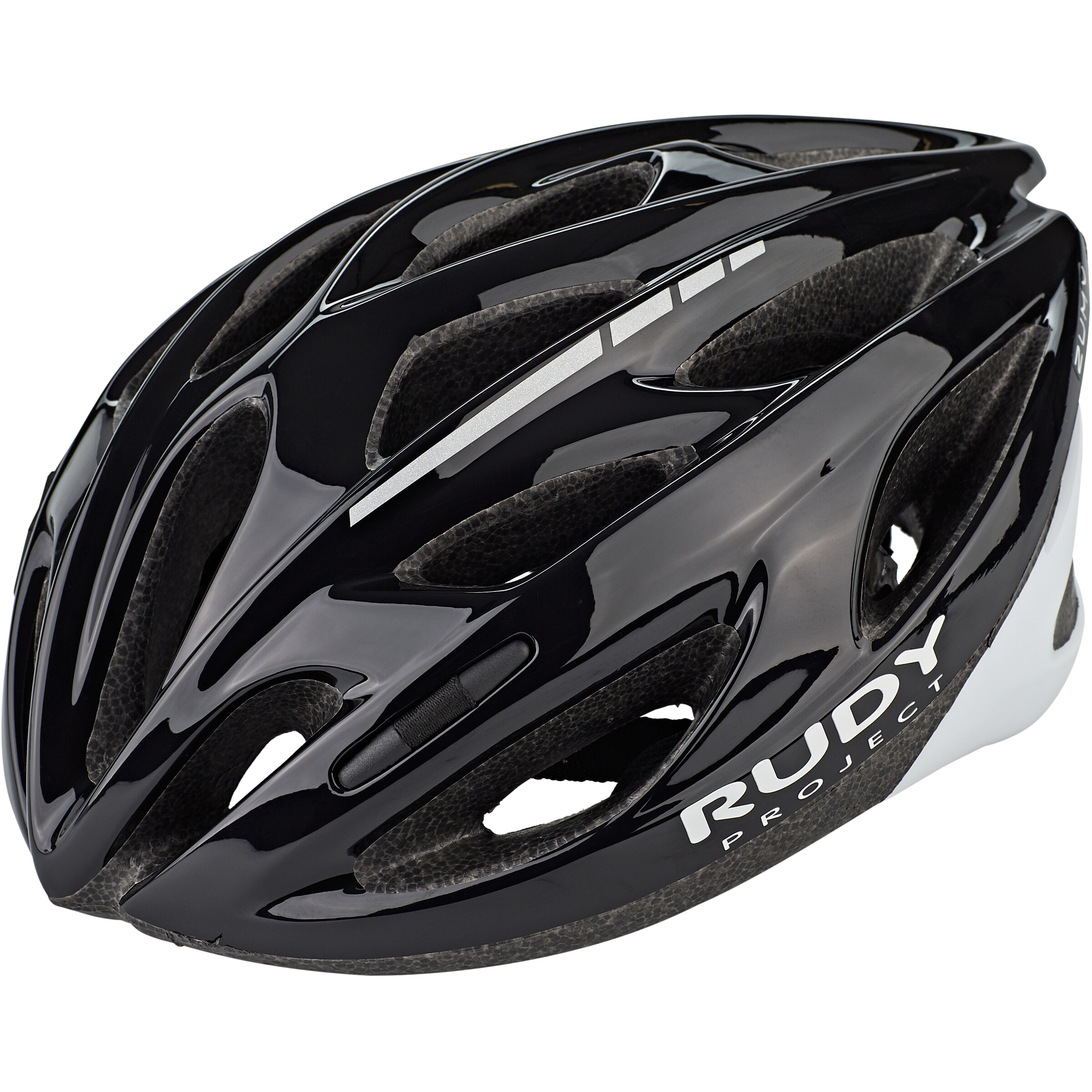 Rudy Project Zumy helm
