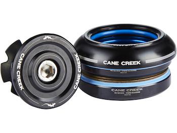 Producten voor fietsers van Cane Creek