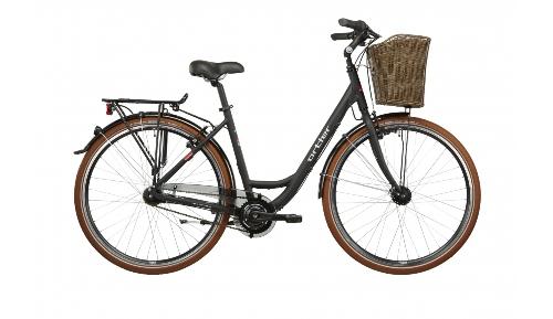 Ortler fiets bikester.nl