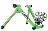 Fietsrollen koopt u bij fietswinkel Bikester