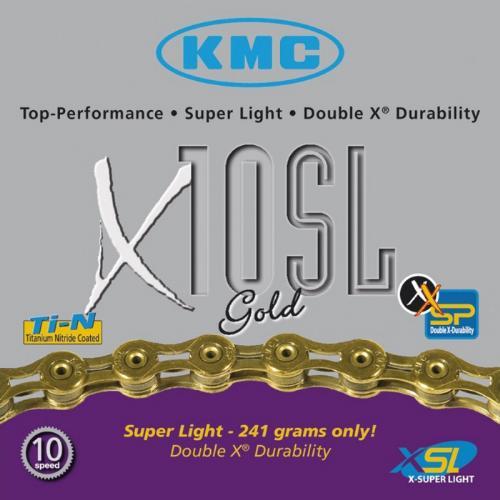 KMC Online Shop