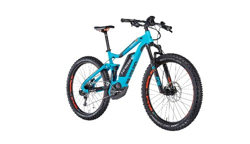 HAIBIKE mtb kopen bij Bikester