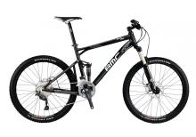 Cross country en racefietsen koopt u bij fietswinkel Bikester