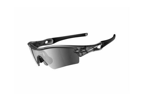 Fietsbrillen voordelig online kopen