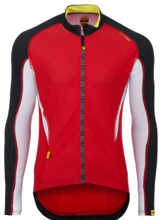 Mavic fietskleding online shop