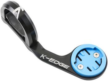 Stuurmontage van K-Edge