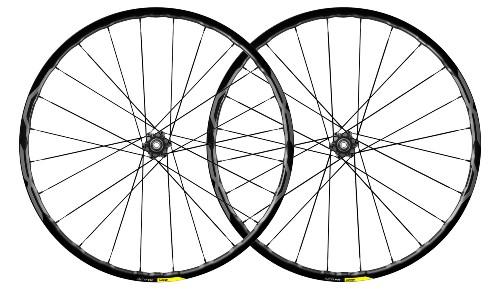 e-bike onderdelen wiel