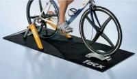Tacx en Elite onderdelen koopt u bij fietswinkel Bikester