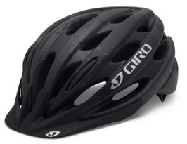 https://www.bikester.be/fileadmin/mediapool/bkbe/giro_mountainbike_helm.png