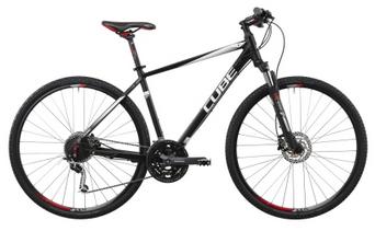 Hybride fietsen goedkoop kopen