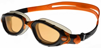 duikbrillen online shop