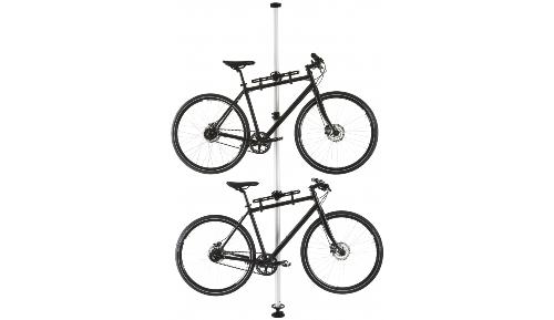 Fiets Ophangsysteem Gamma.Fietsophangsystemen Koop Je Voordelig Online Op Bikester Be