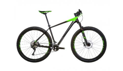 Mountainbike kopen bikester