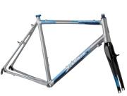 Racefietsen frames en kits koopt u bij fietsenshop Bikester