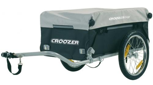 Croozer Online Shop