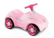 Kinder vervoersmiddelen goedkoop online kopen