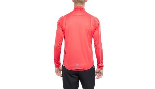 Adidas sportkledij online shop