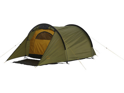 Tent van het merk Grand Canyon