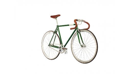 Fixie fietsen Bikester