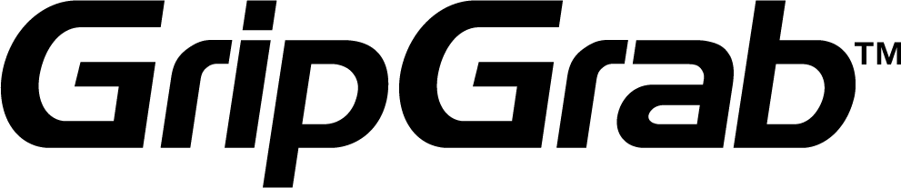 GripGrab bei fahrrad.de Online