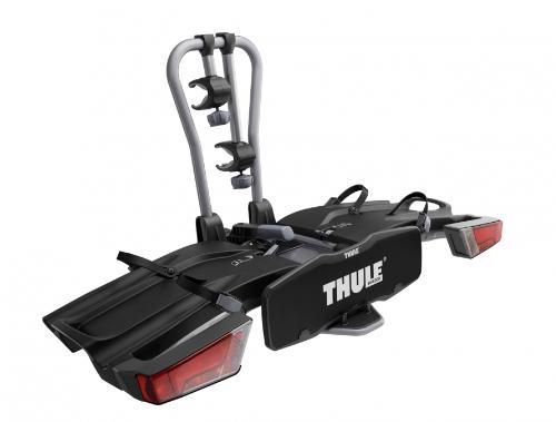 Thule fietsaccessoires Online Shop