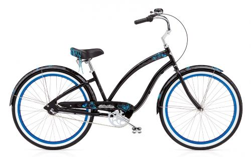 Electra Bike Online Shop