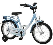 Kinderfietsen 12-18 inch koopt u bij fietsenwinkel Bikester