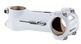 Stuurpennen voor MTB & racefiets koopt u bij fietswinkel Bikester