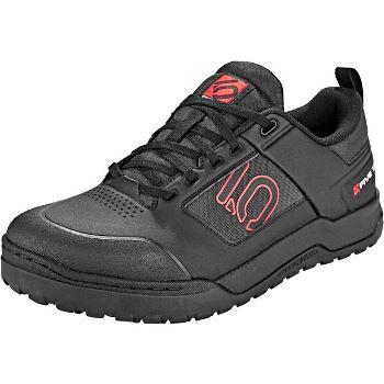 Five Ten Adidas schoenen heren