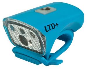Licht Voor Fiets : Voorlicht fiets veiligheid op de fiets bestel direct bij bikester