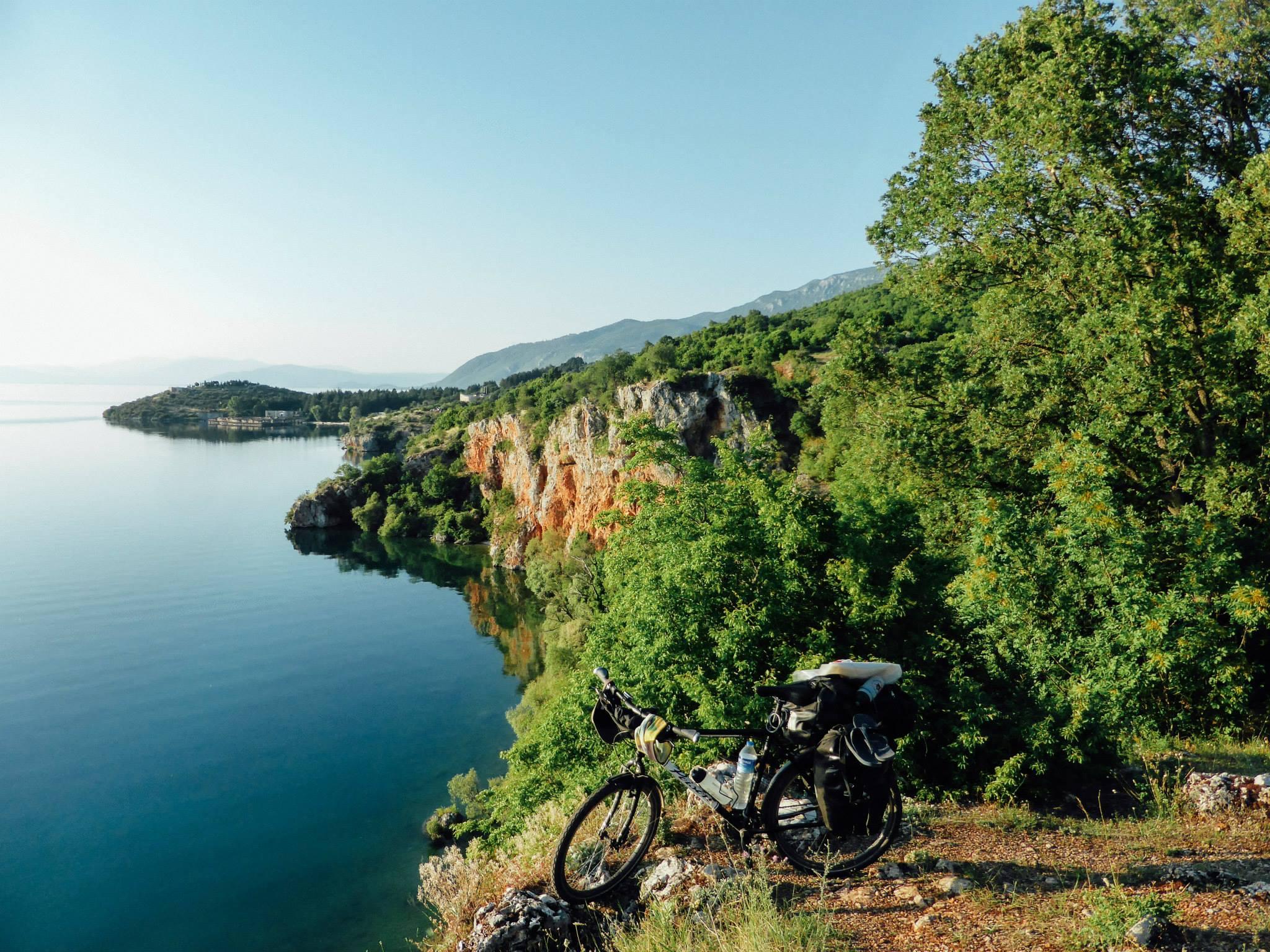Bikepacking: ben jij klaar voor het volgende avontuur?