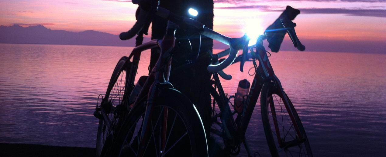 Welke type fietsverlichting moet ik kiezen?
