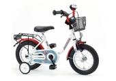 Vermont fietsen koopt u bij fietswinkel bikester