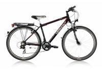 Jeugdfietsen koopt u bij fietswinkel Bikester