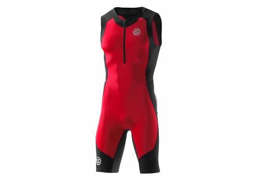 Triathlon kleding voordelig online kopen