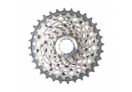 Cassette koopt u bij fietsenwinkel Bikester