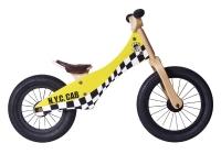 Kinderfietsen koopt u bij fietswinkel Bikester