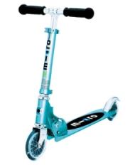 Steps voor kinderen koopt u bij fietswinkel Bikester