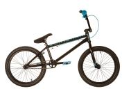 BMX kopen bij fietsenshop Bikester