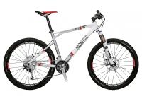 Cross country mountainbikes koopt u bij fietswinkel Bikester