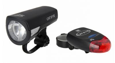CatEye fietsverlichting I Gunstig online op bikester.be