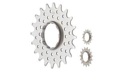 tandwielen online shop Bikester