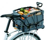 Accessoires voor fietstassen koopt u bij fietswinkel Bikester