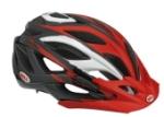MTB helmen koop je bij fietswinkel Bikester
