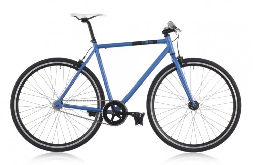 FIXIE Inc. Online Shop