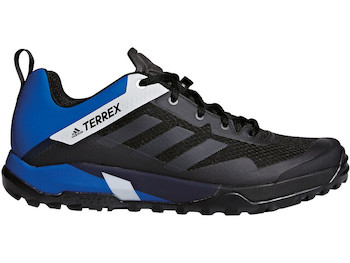 Adidas Terrex schoenen kopen
