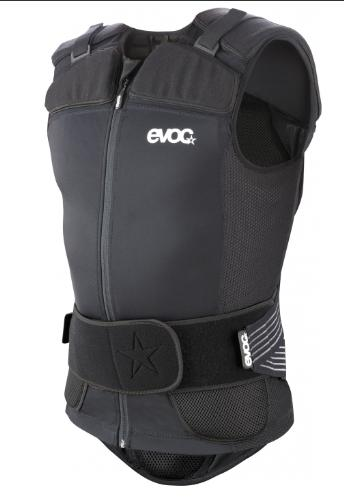 c9d526118c0 Evoc een revolutionair nieuwe rugzak met geïntegreerde rug beschermer