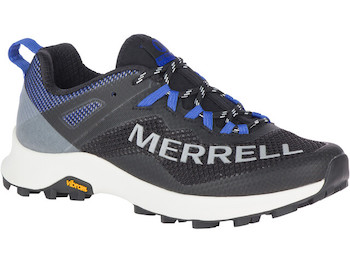 Sportschoenen van Merrel