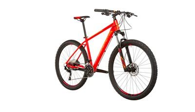 Cube fietsen voordelig bij Bikester